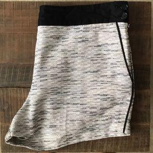 Cute LOFT Shorts